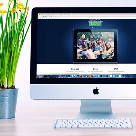 Lethbridge Web Design Portfolio