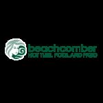 clients-beachcomber