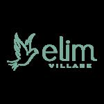 clients-elim