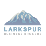 clients-larkspur