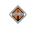 clients-southland