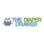 clients-thediaperdrawer