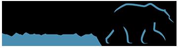 horizontal-logo-blue-email-sig