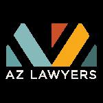 AZ Lawyers