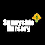Sunnyside Nursery
